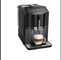 Siemens Siemens TI355F09DE  Espressomachine
