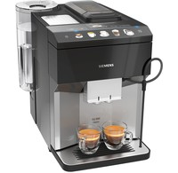 Siemens Siemens EQ.500 TP507R04 Espressomachine
