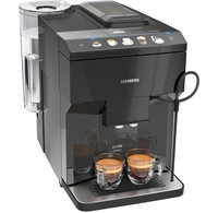 Siemens Siemens EQ.500 Integral TP501R09 Espressomachine