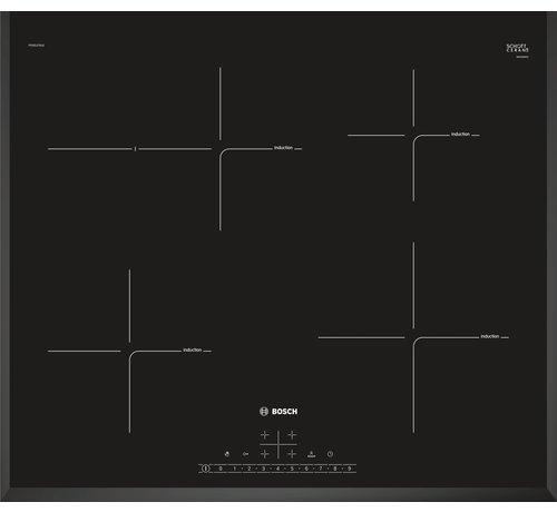 Bosch Bosch PIF651FB1E Inbouw Inductie Kookplaat