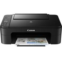 Canon Canon PIXMA TS3350 All In One Printer