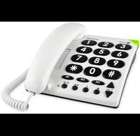 Doro Doro PhoneEasy 311c Seniorentelefoon