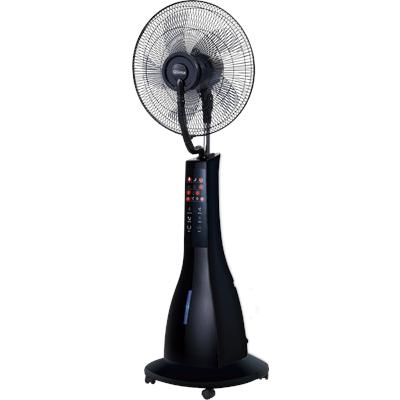 Qlima FSM40 Touch Ventilator