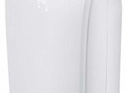 Qlima Qlima P522 Mobiele airco