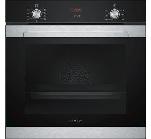 Siemens Siemens HB334ABS0 inbouw oven