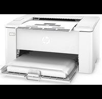 HP HP Laserjet Pro M102 Printer