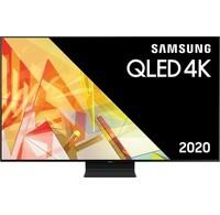 Samsung Samsung QLED 4K 65Q95T (2020)