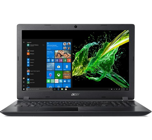 Acer Acer Aspire 3 Laptop 15,6 inch (A315-56-308M)