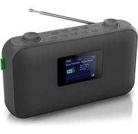Muse Muse M-118 DB  Portable Radio