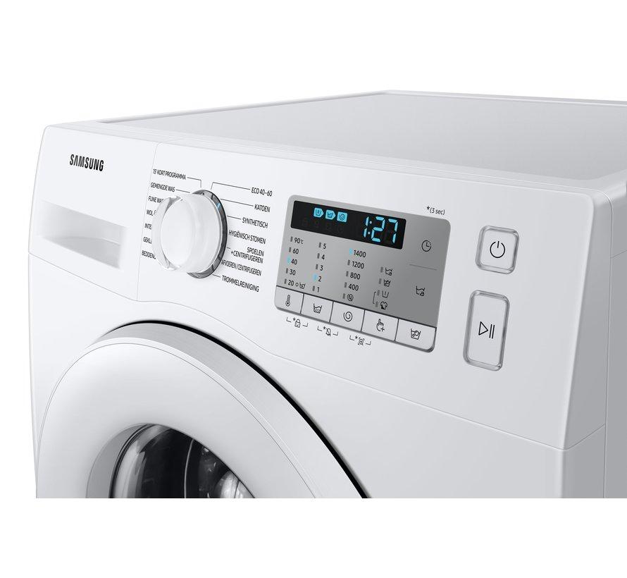 Samsung WW70TA049TH EcoBubble 5000 serie Wasmachine