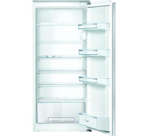 Bosch Bosch KIR24NFF0 Inbouw koelkast
