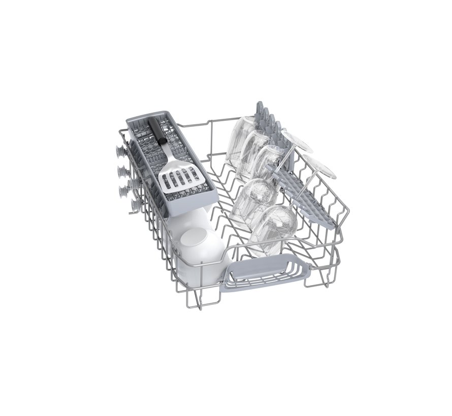 Bosch SPS2IKW04E