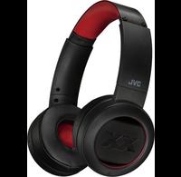 JVC JVC HA-XP50BT Bluetooth On Ear Koptelefoon