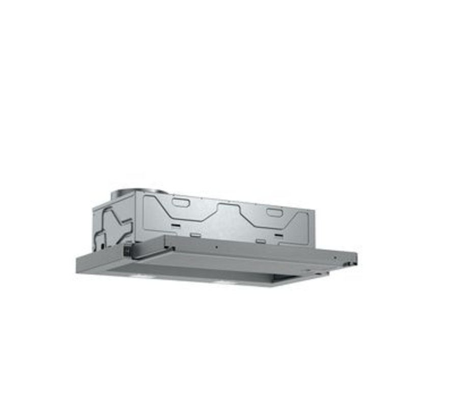 Bosch DFL064W53 Vlakscherm afzuigkap