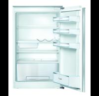 Bosch Bosch KIR18EFF0 Inbouw koelkast nis 88 cm