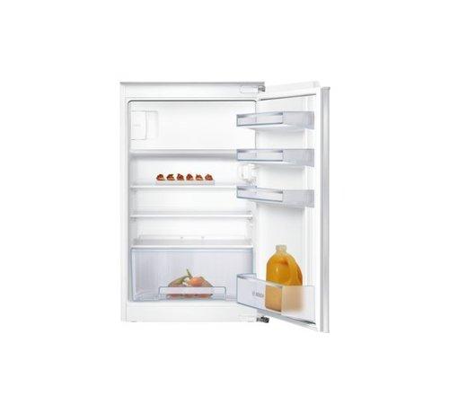 Bosch Bosch KIL18NSF0 Inbouw koelkast