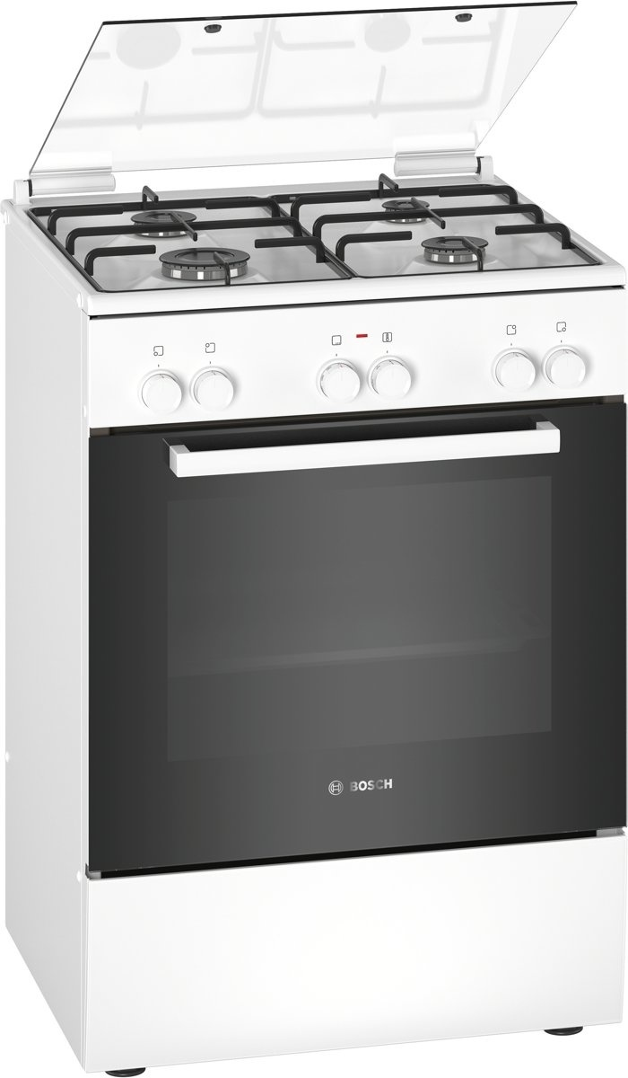 Bosch HXA090D20N Gasfornuis