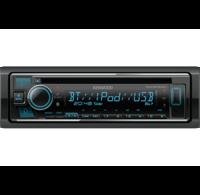 Kenwood Kenwood KDC-BT640U Autoradio