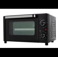 Tristar Tristar OV3615 Oven