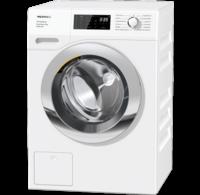 Miele Miele WEF375WPS PWash Wasmachine