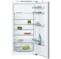 Bosch Bosch KIL42VF30 Inbouw koelkast 122 cm zonder vriesvak