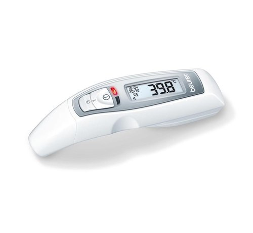 Beurer Beurer FT70 Thermometer