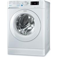 Indesit Indesit BWENL71483XWN Wasmachine