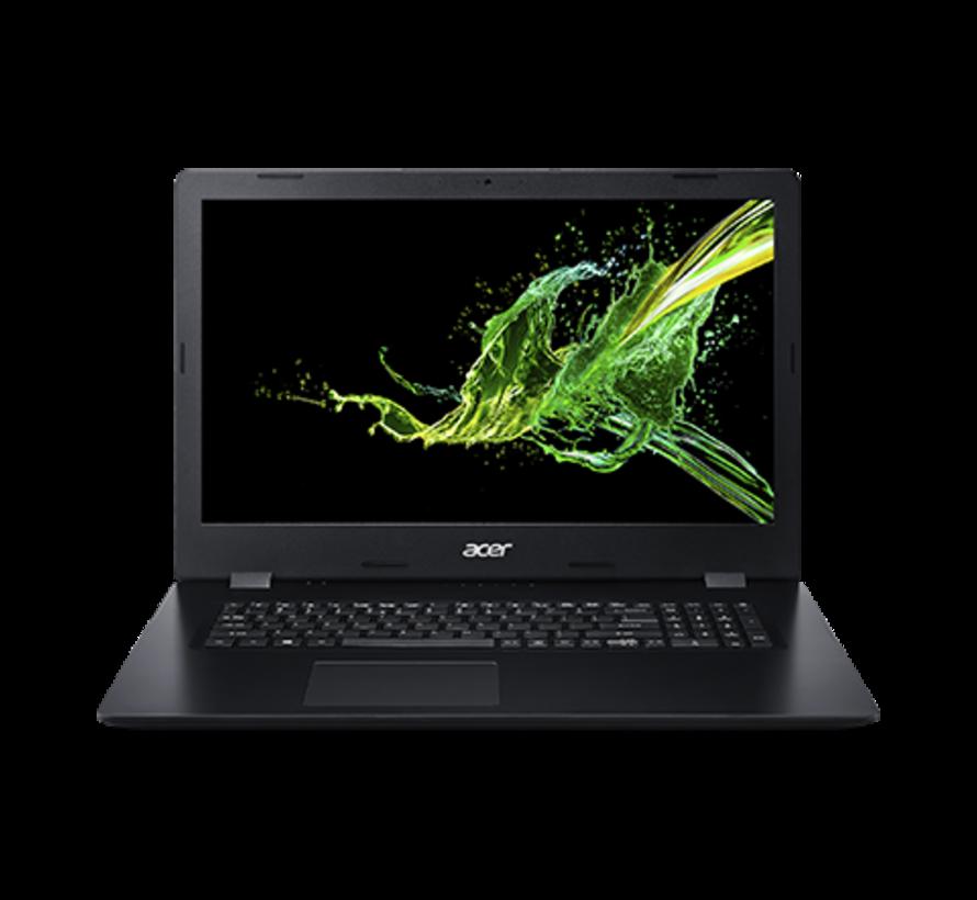 Acer Aspire 3 A317-32-C4JL 17,3 inch Laptop