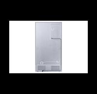 Samsung Samsung RS67A8811B1/EF