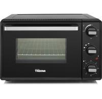 Tristar Tristar OV-3620 Mini oven