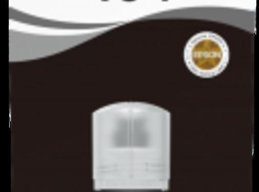Epson Epson Inktflesje Ecotank 104 Zwart