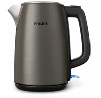 Philips  Philips HD9352/80 Daily Collection Waterkoker