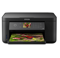 Epson Epson XP5105  All In One Printer