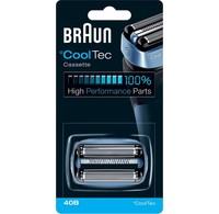 Braun Braun Scheerblad CoolTec 40B