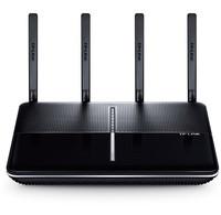 TP-Link TP-Link Archer C3150 – router