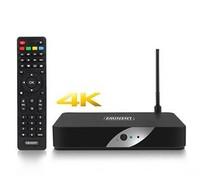 Eminent Eminent EM7680 4K TV Streamer