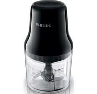 Philips  Philips HR1393/90 Daily Collection Keukenmachine Mini Hakmolen