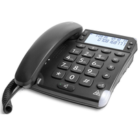 Doro DORO MAGNA4000 Telefoon