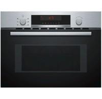 Bosch Bosch CMA583MS0 Inbouw oven met magnetron