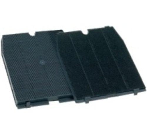 Bosch Bosch Afzuigkap filter DHZ7305 - Koolstoffilter
