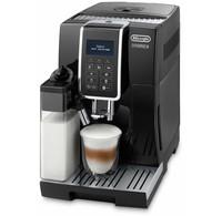 De'Longhi De'Longhi Dinamica ECAM350.55.B Espressomachine