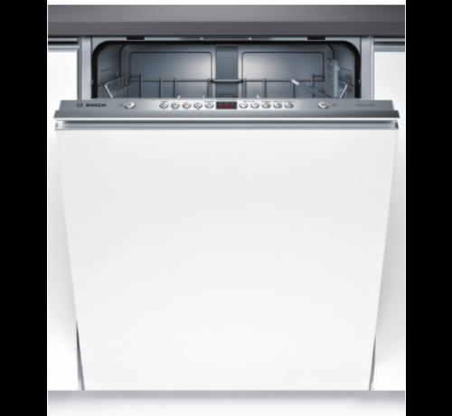 Bosch Bosch SMV45AX00N Inbouw Vaatwasser volledig integreerbaar