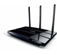 TP-Link TP-Link AC1750 router