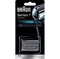 Braun Braun Scheerblad Series 7 70S