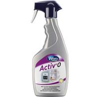 Wpro Wpro FRI100 Koelkastreiniger - spray (500 ml)