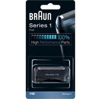 Braun Braun Scheerblad Series 1 11B