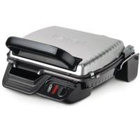 Tefal Tefal Ultra Compact 600 Classic GC3050 vlakgrill