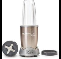 Nutribullet NutriBullet Pro 900w 5-delig Champagne Blender