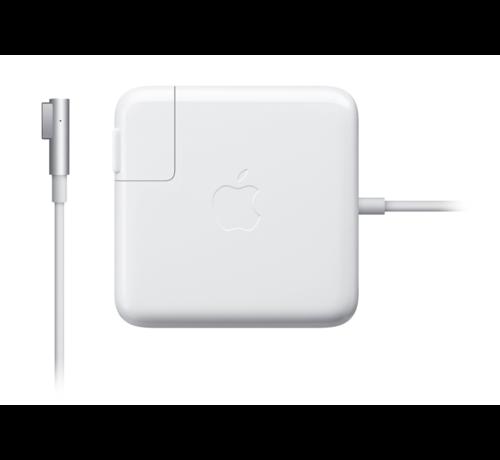 Apple Apple MagSafe Power Adapter - 60W MC461