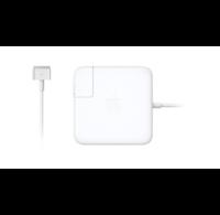 Apple Apple MagSafe 2 Power Adapter - 45W (MacBook Air)